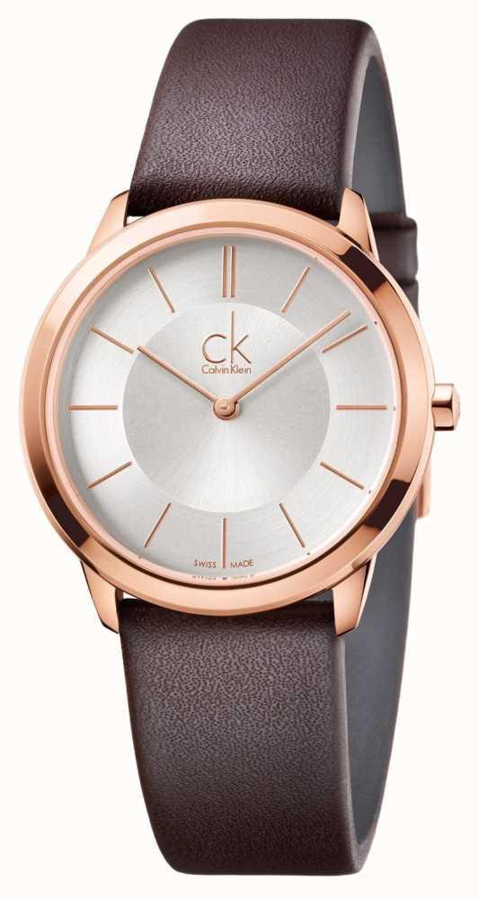 Calvin Klein K3M226G6