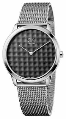 Calvin Klein  K3M2112X