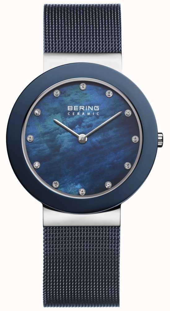 Bering 11435-387