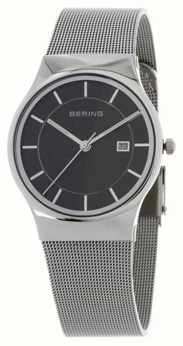 Bering 11938-002