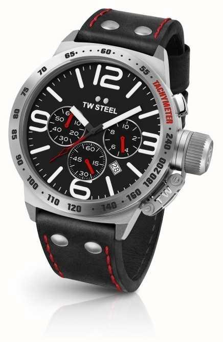 TW Steel CS10