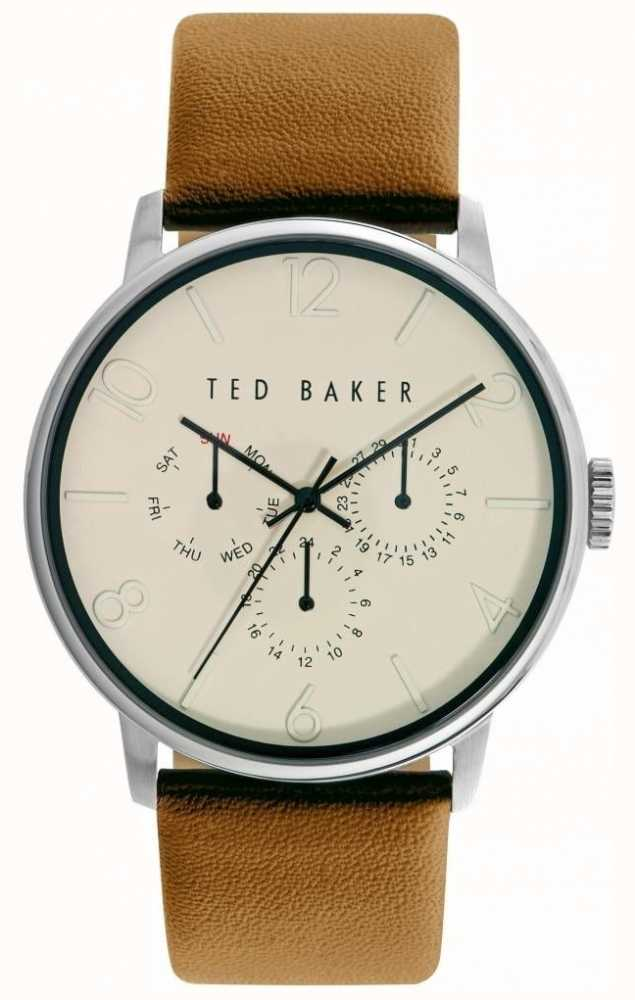 Ted Baker TE10029569