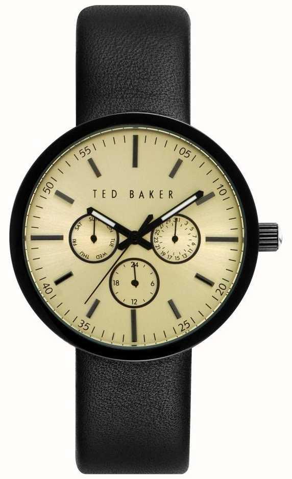 Ted Baker TE10026555