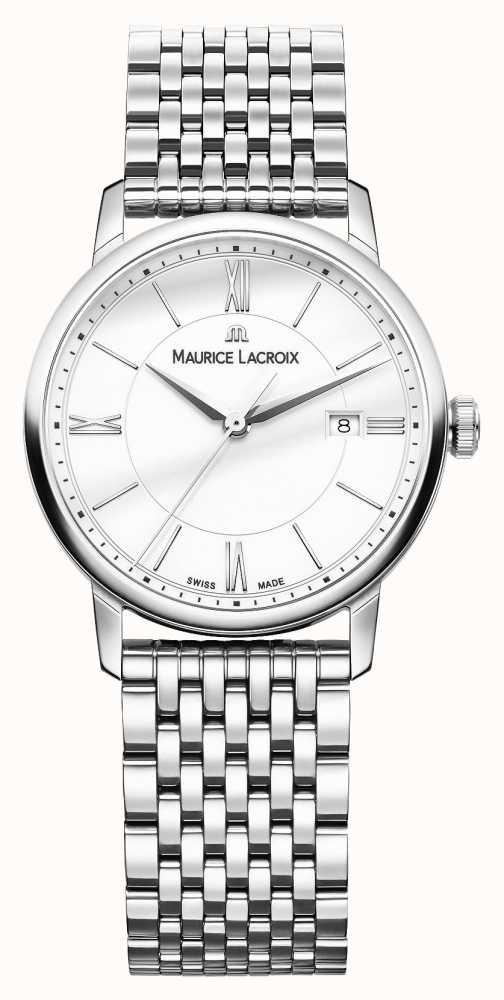 Maurice Lacroix EL1094-SS002-110-1
