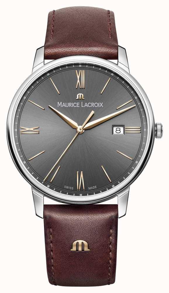 Maurice Lacroix EL1118-SS001-311-1