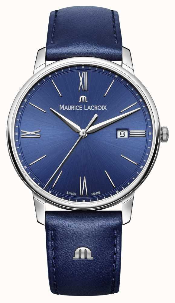 Maurice Lacroix EL1118-SS001-410-1