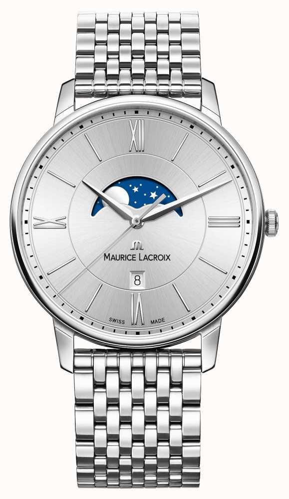 Maurice Lacroix EL1108-SS002-110-1