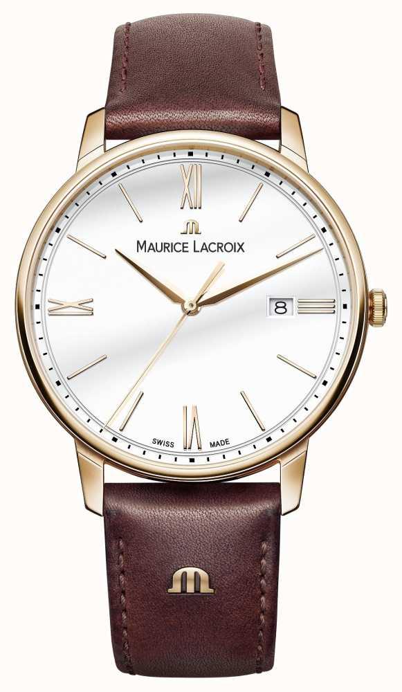 Maurice Lacroix EL1118-PVP01-112-1