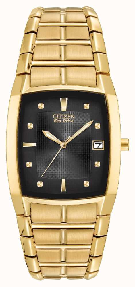 Citizen BM6552-52E
