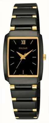 Pulsar PTC383X1