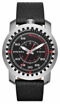 Diesel Men's Diesel Rig Watch DZ1750