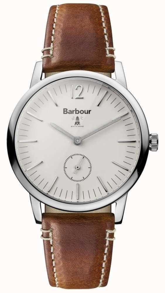Barbour BB041BGBR