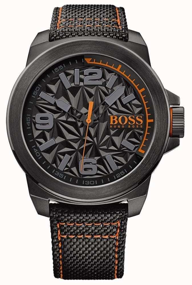 Hugo Boss Orange 1513343