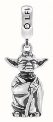 Chamilia Yoda 2010-3435