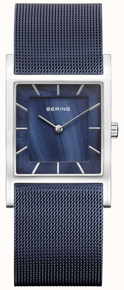 Bering 10426-307-S