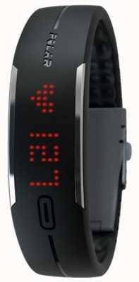 Polar Unisex Loop 2 Smokey Black Activity Tracker 90054913