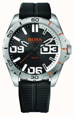 Hugo Boss Orange Mens Berlin 48mm 1513285