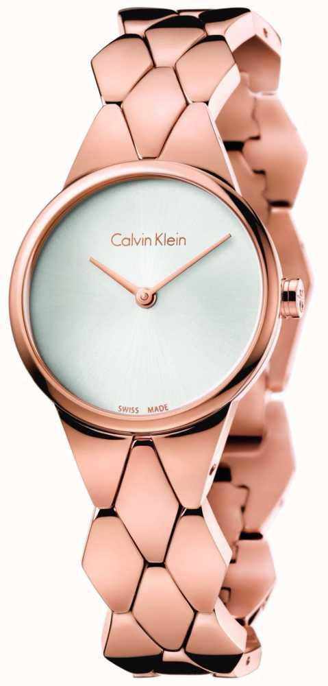 Calvin Klein K6E23646