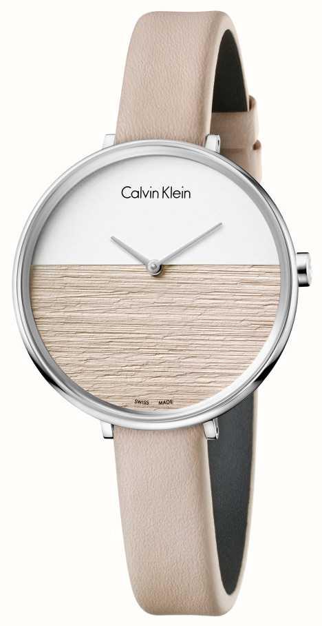 Calvin Klein K7A231XH