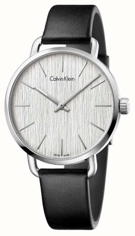 Calvin Klein K7B211C6