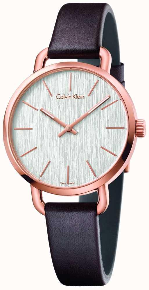 Calvin Klein K7B236G6