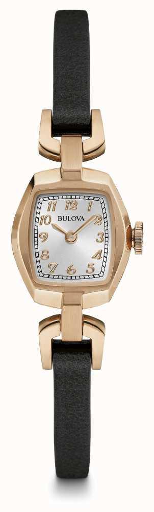 Bulova 97L154