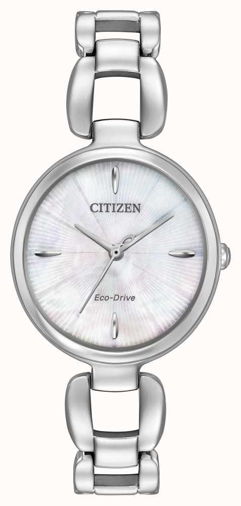 Citizen EM0420-54D