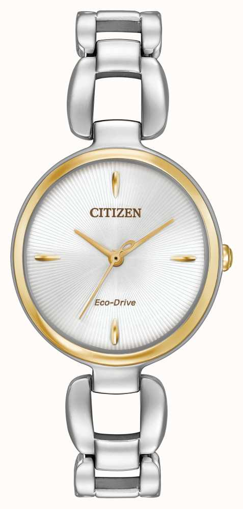Citizen EM0424-53A