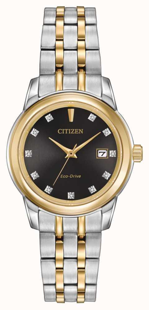 Citizen EW2394-59E