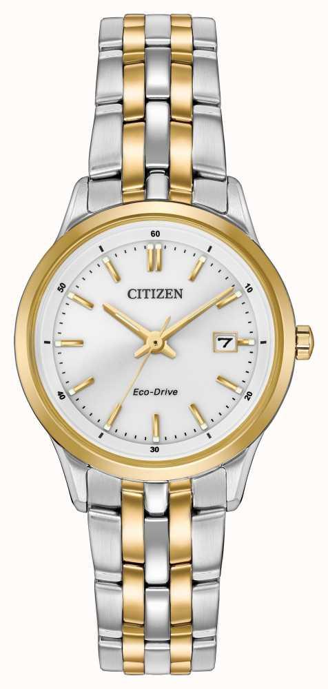 Citizen EW2404-57A