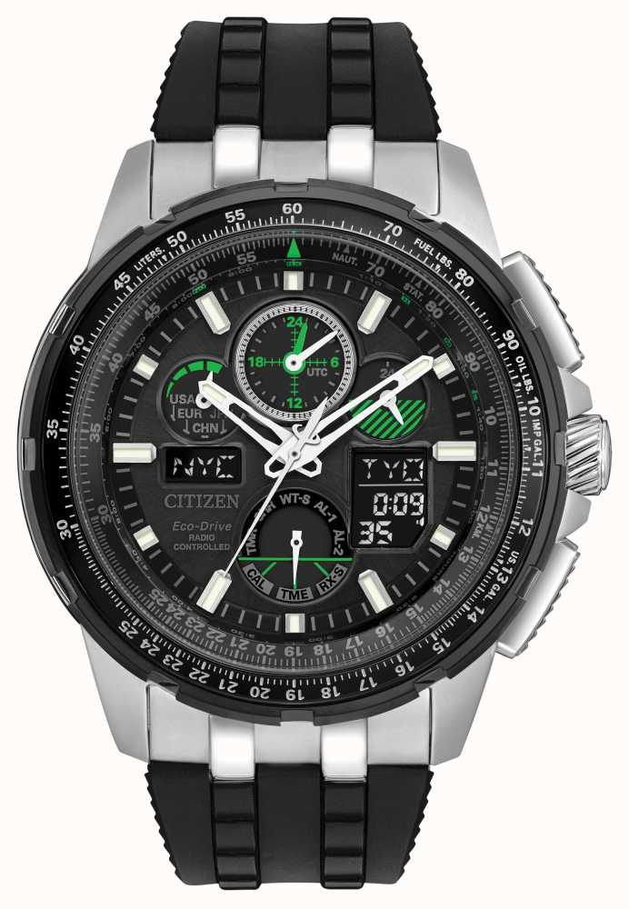 watches watch buy eco en titanium drive citizen skyhawk shop mens