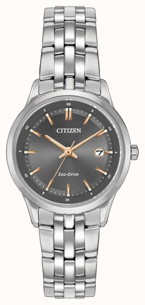Citizen EW2400-58H