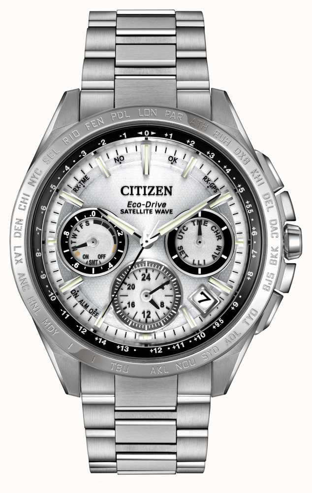 Citizen CC9010-74A