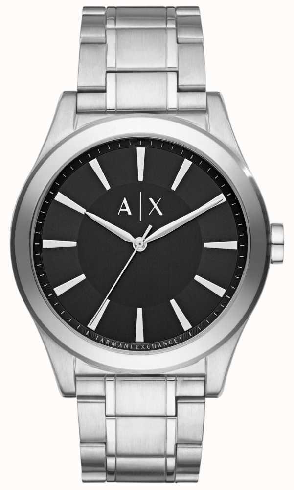 Armani Exchange AX2320