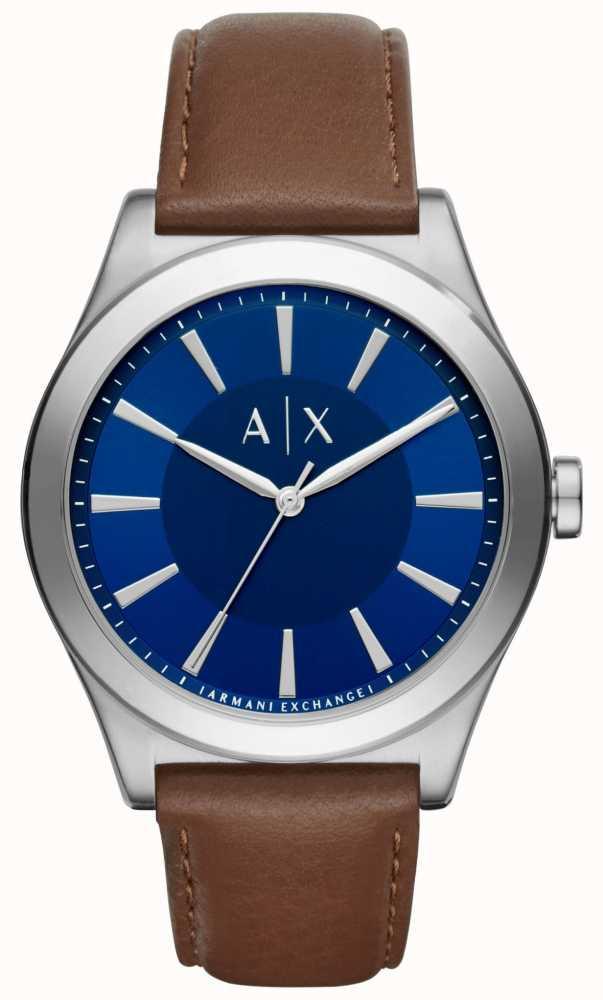 Armani Exchange AX2324