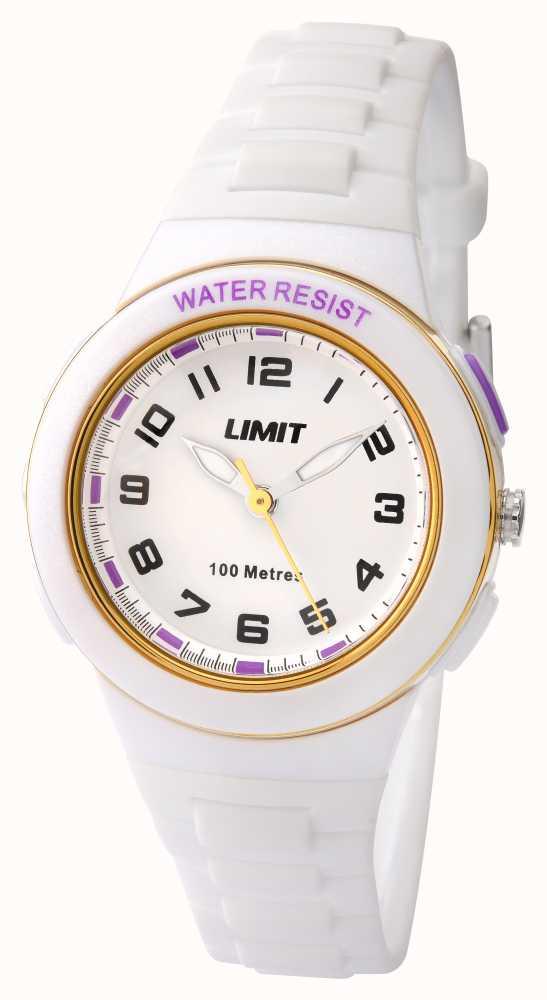 Limit 5590.24