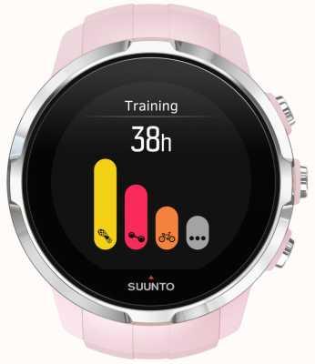 Suunto Spartan Sport Sakura SS022674000
