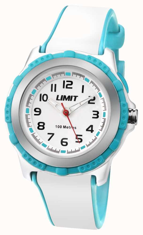 Limit 5596.24
