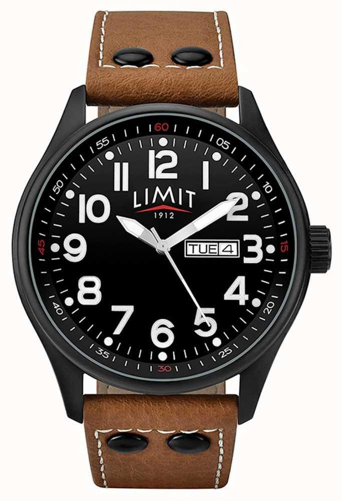 Limit 5492.01