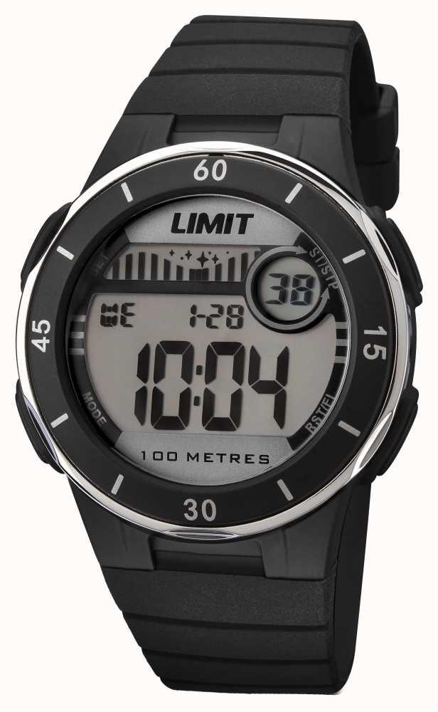 Limit 5556.24