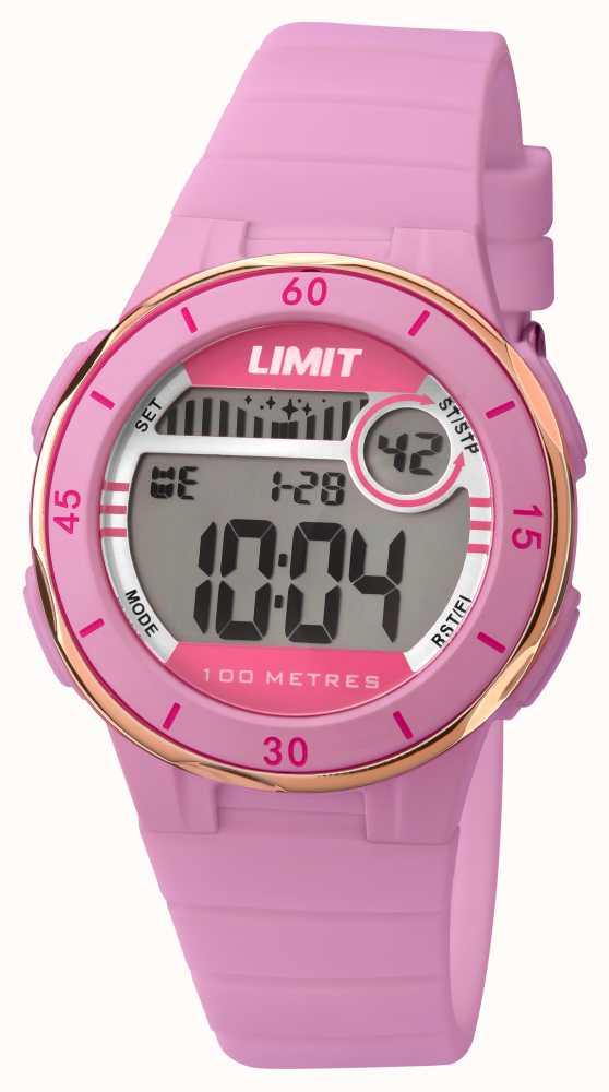 Limit 5557.24