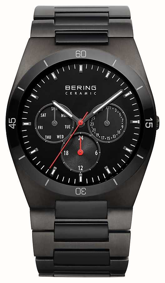 Bering 32341-792