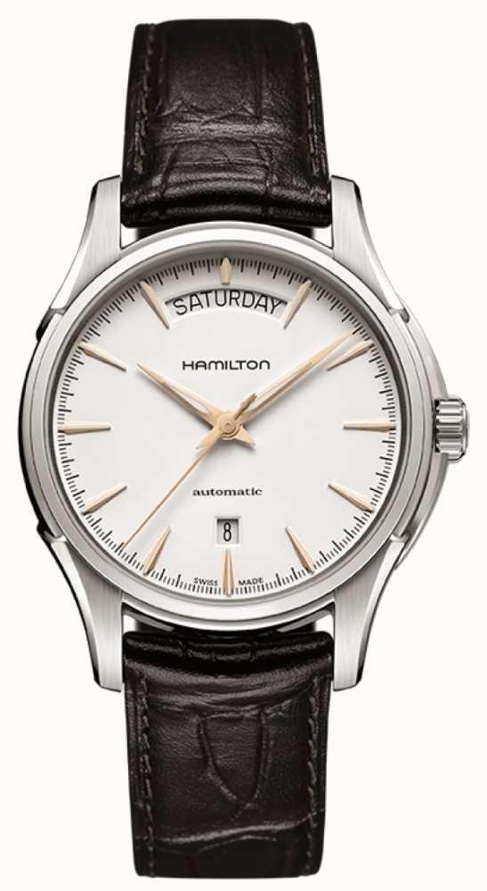 Hamilton H32505511