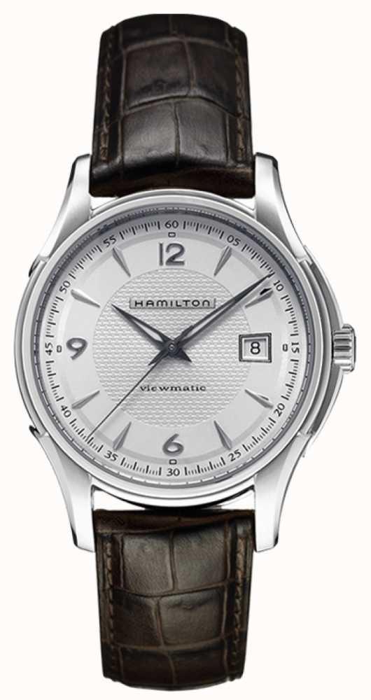 Hamilton H32515555