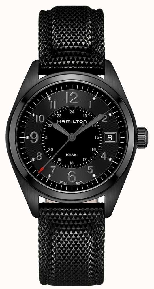 Hamilton H68401735