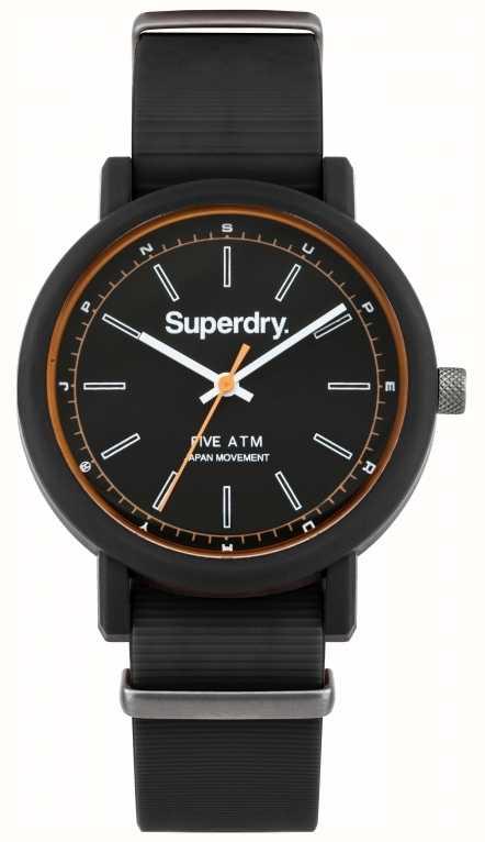 Superdry SYG197B