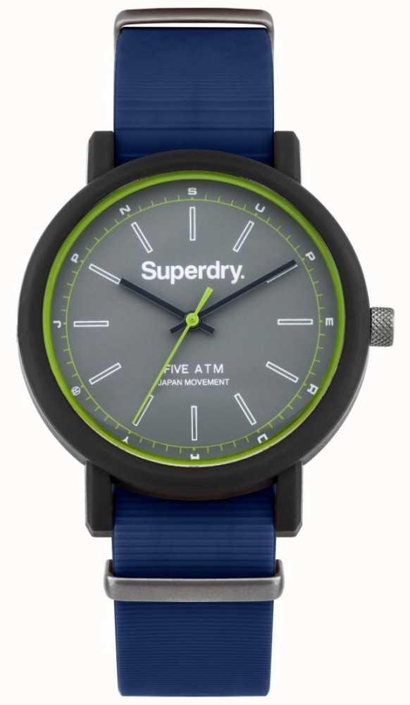 Superdry SYG197U