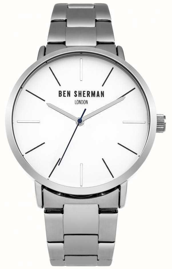 Ben Sherman London WB054SM