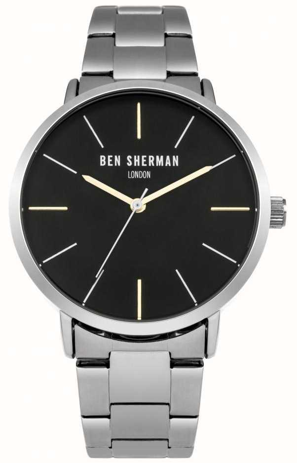 Ben Sherman London WB054BSM
