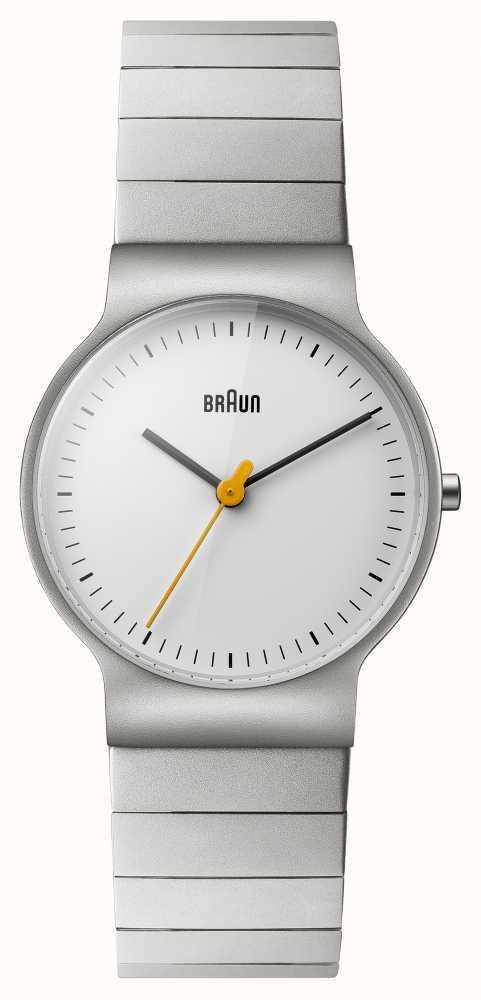 Braun BN0211SLBTL